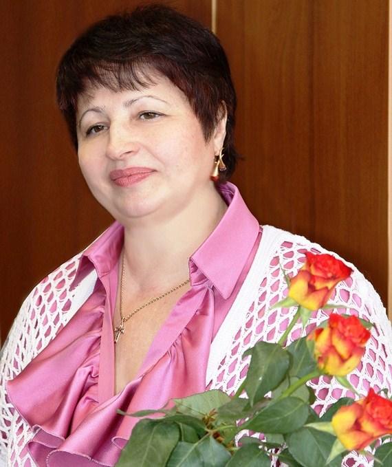 С.У. Сітнікава