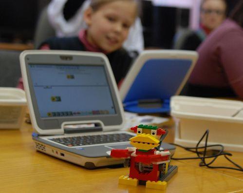 фота з сайта www.eor-np.ru