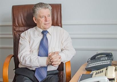 Міністр адукацыі Рэспублікі Беларусь С.А. Маскевіч.