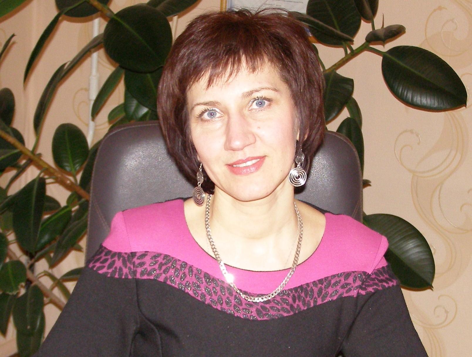 Н.М. Сушко