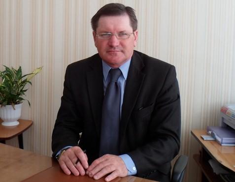 В.В. Мельнікаў