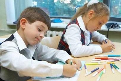 Фота з сайта www.amurpress.ru.