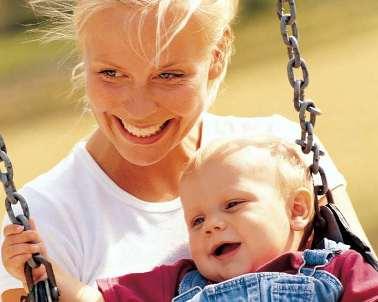 фота з сайта www.freeoboi.ru